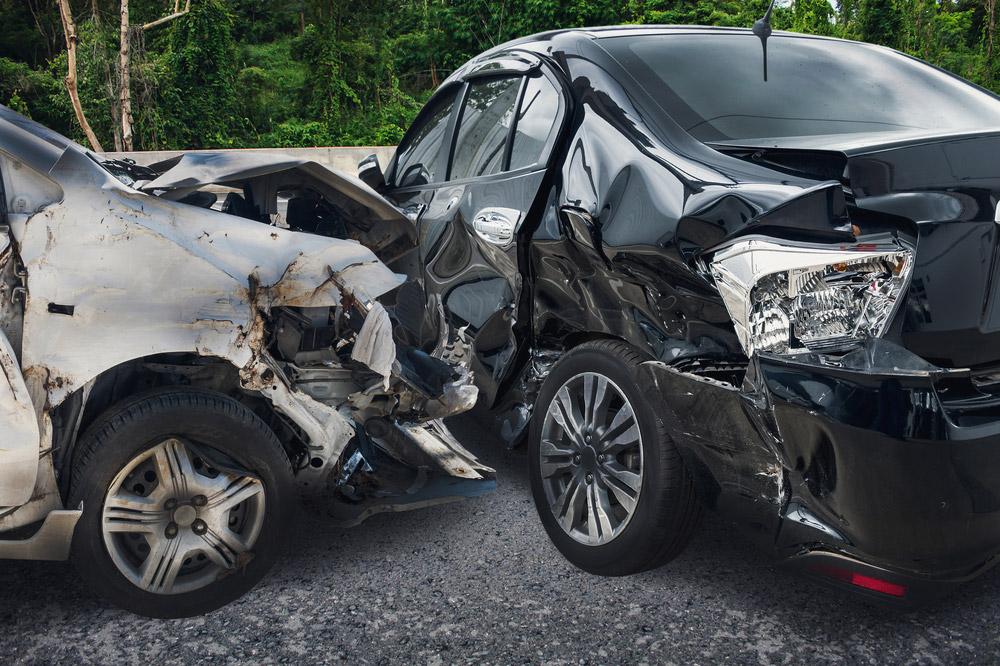 skrota-bilen-bilskrotproffsen