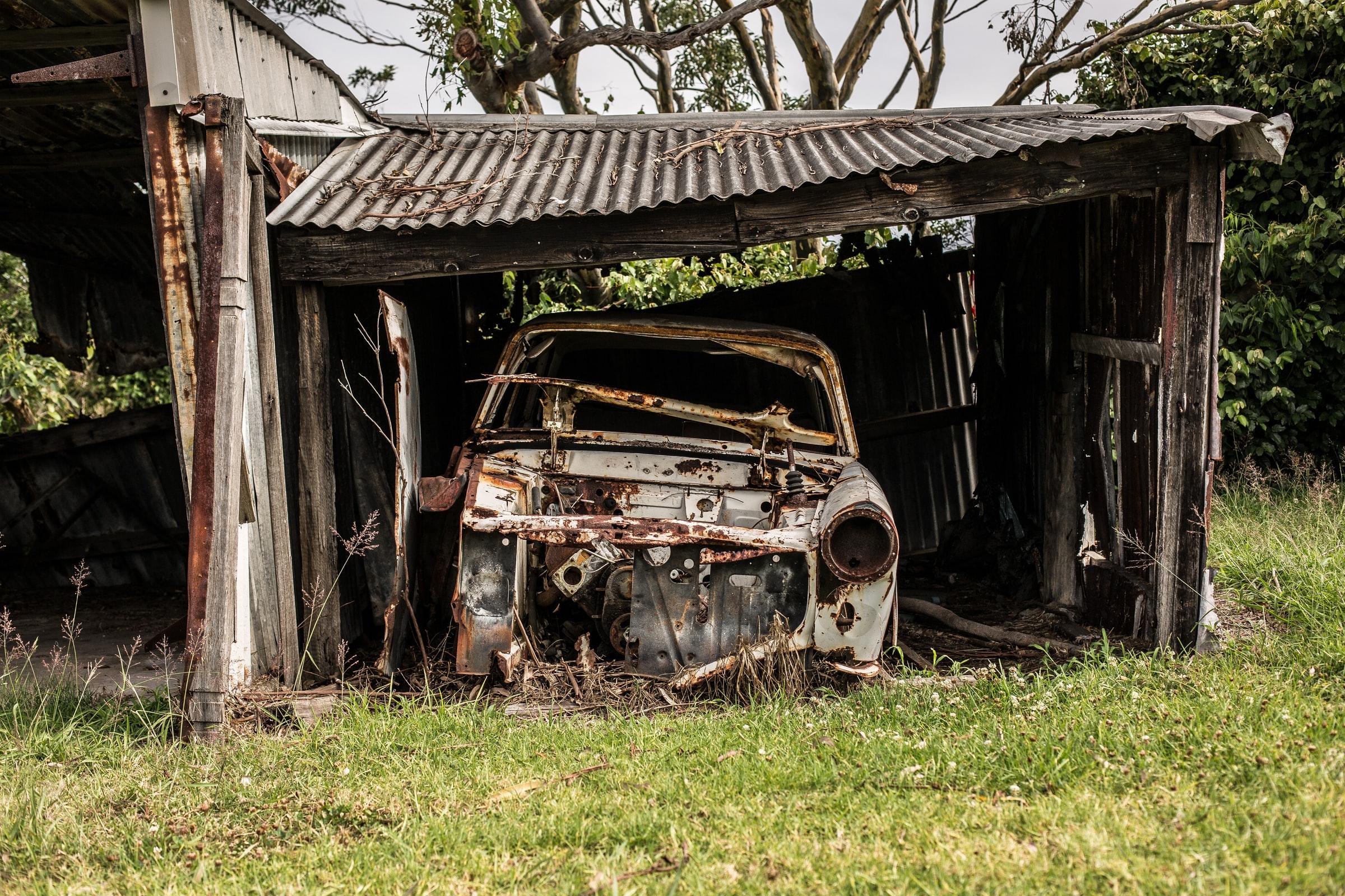 skrota-bilen-nykoping-bilskrotproffsen