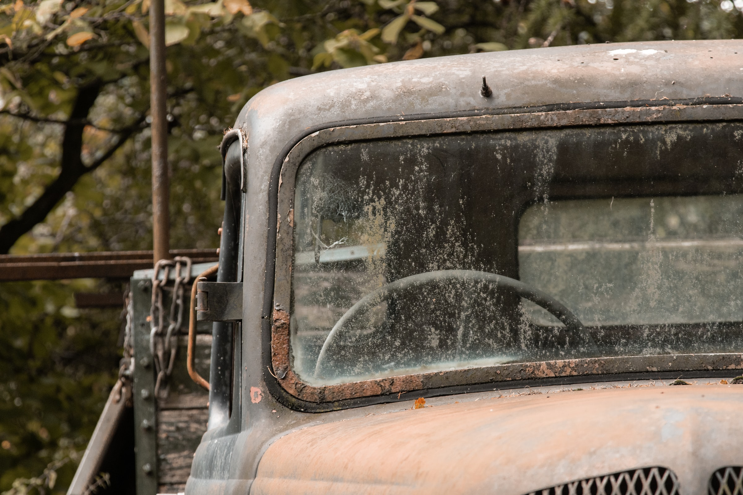 skrota-bilen-bromma-bilskrotproffsen