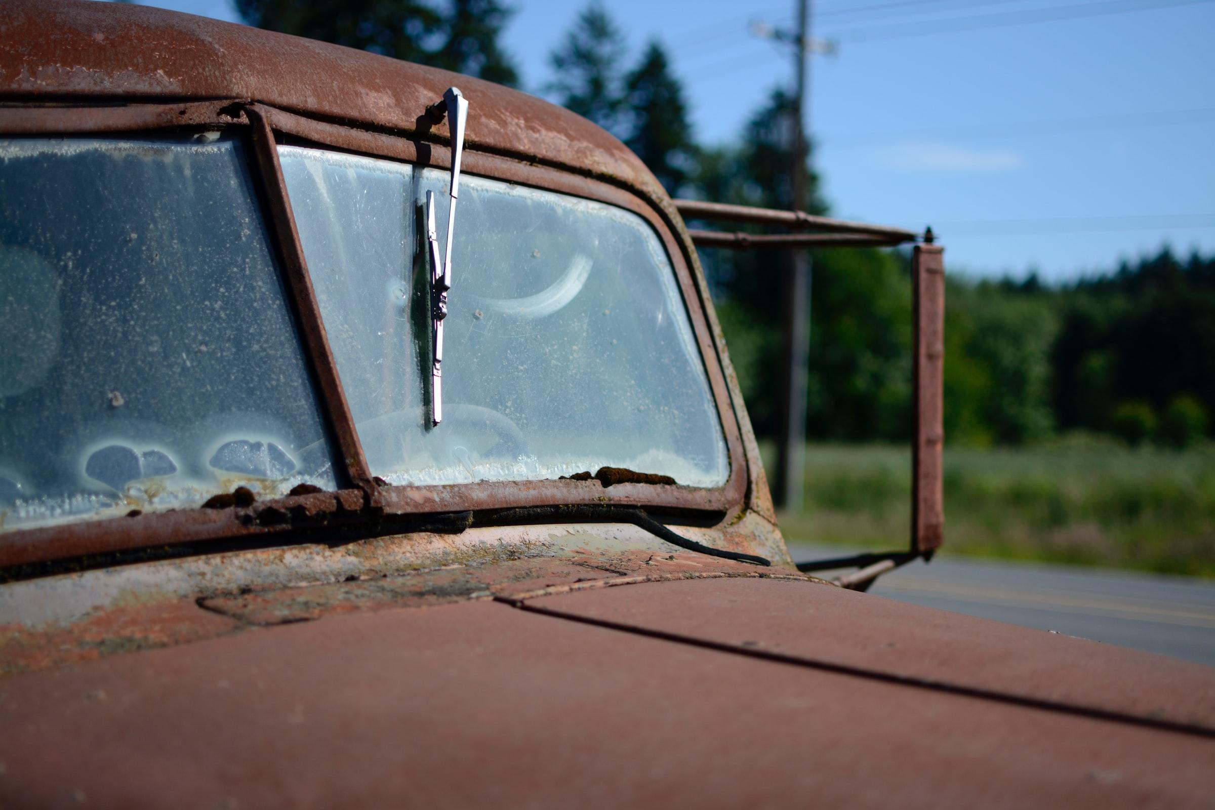 skrota-bilen-norrkoping-bilskrotproffsen