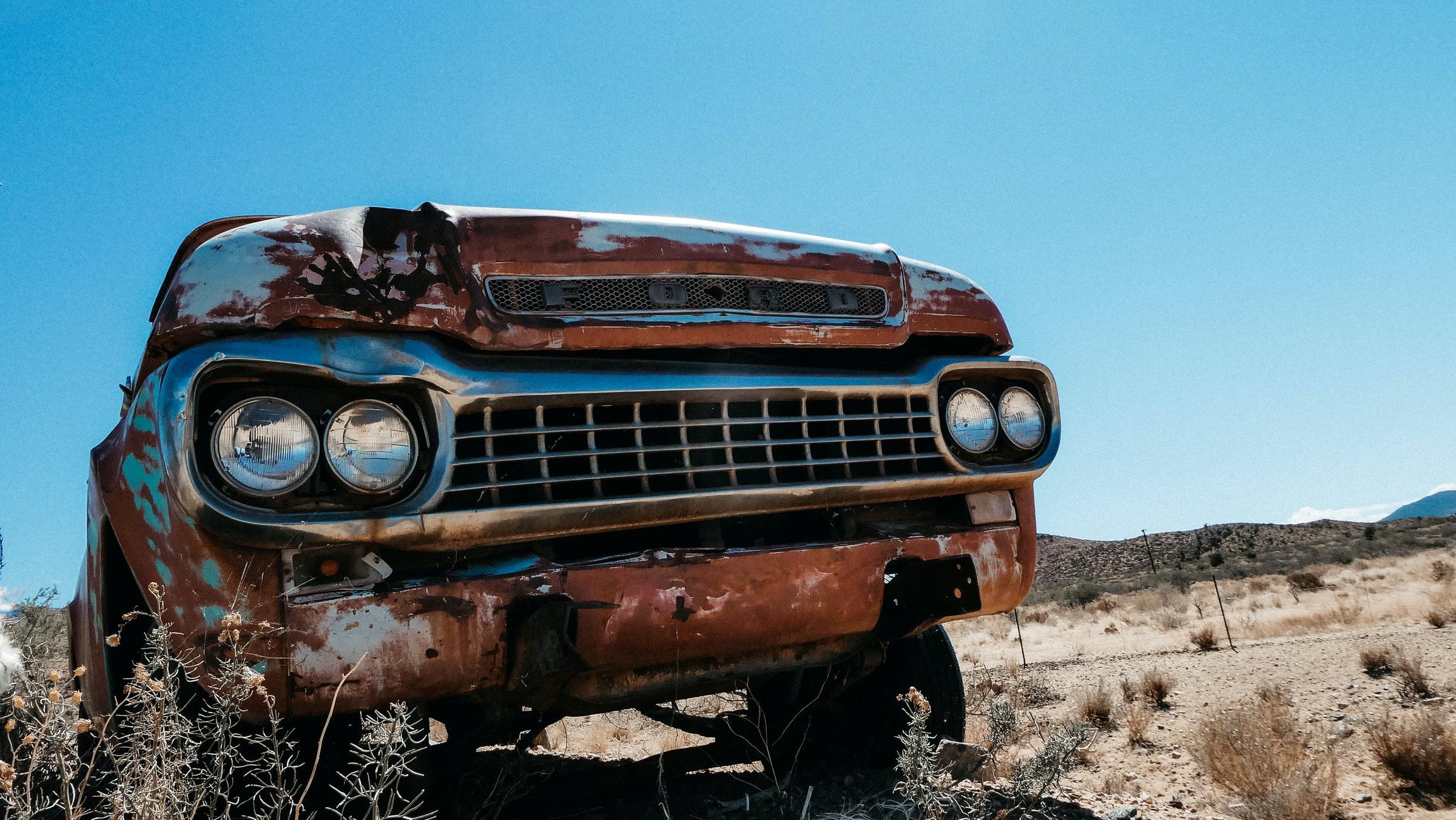 skrota-bilen-spanga-bilskrotproffsen