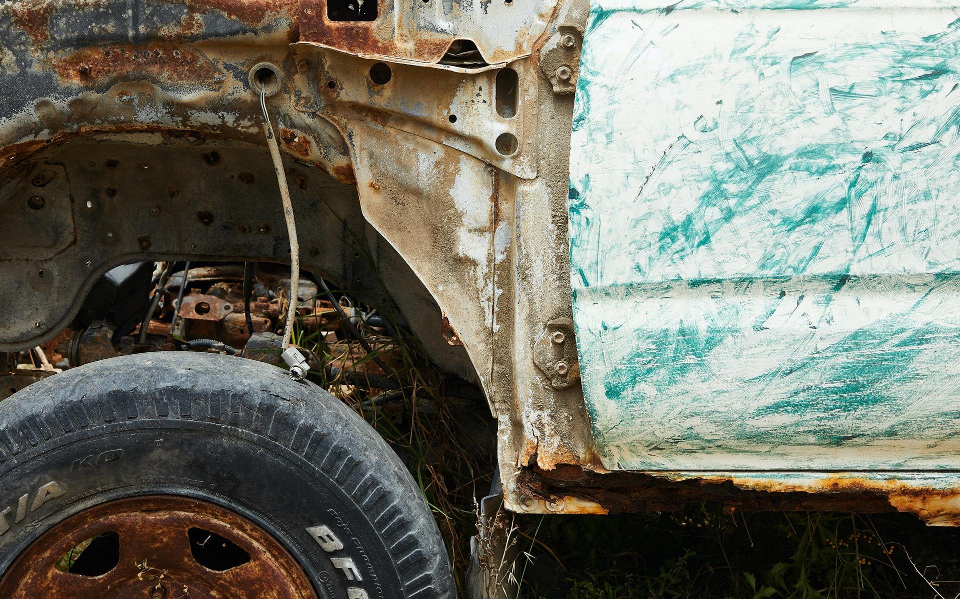 skrota-bilen-nacka-bilskrotproffsen