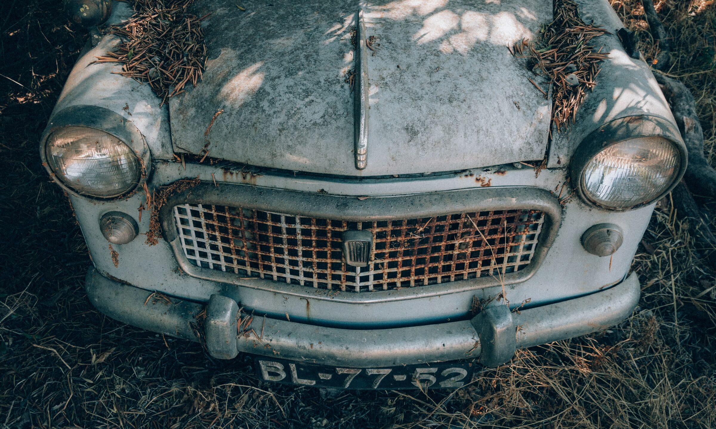 skrota-bilen-vallingby-bilskrotproffsen