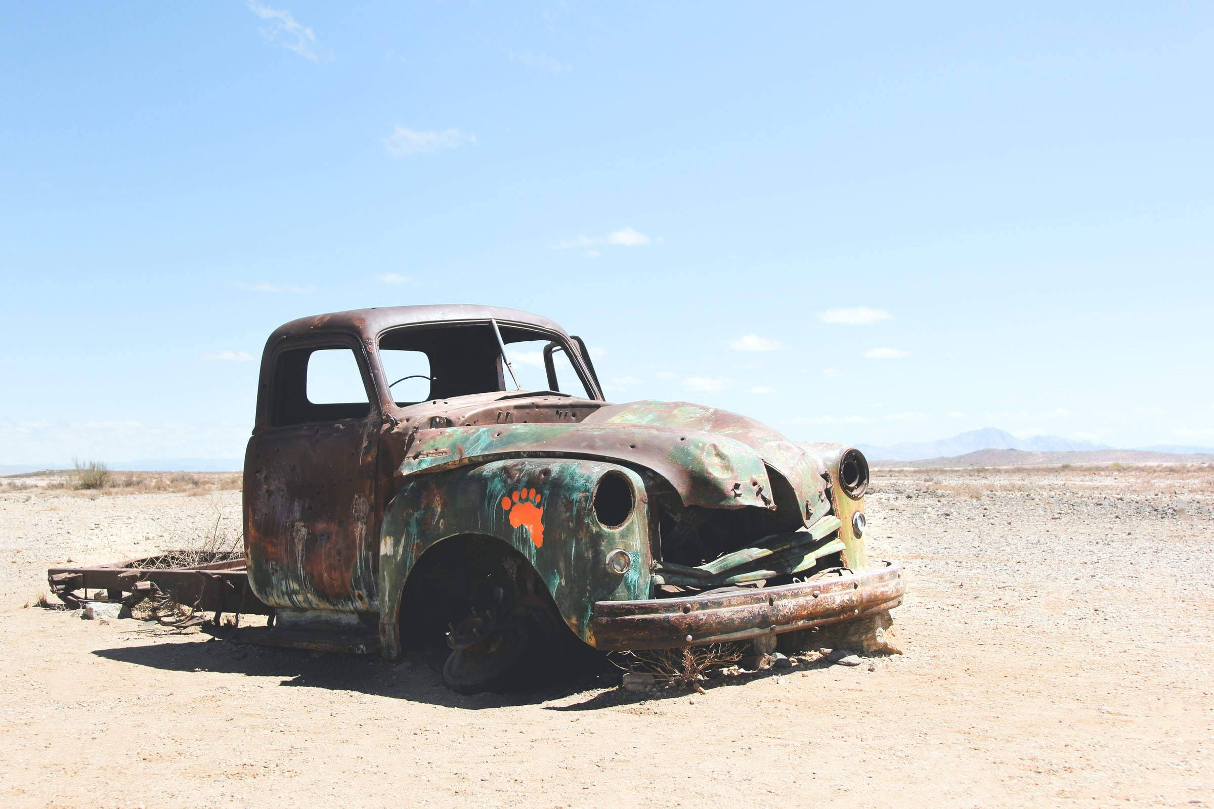 skrota-bilen-enkoping-bilskrotproffsen