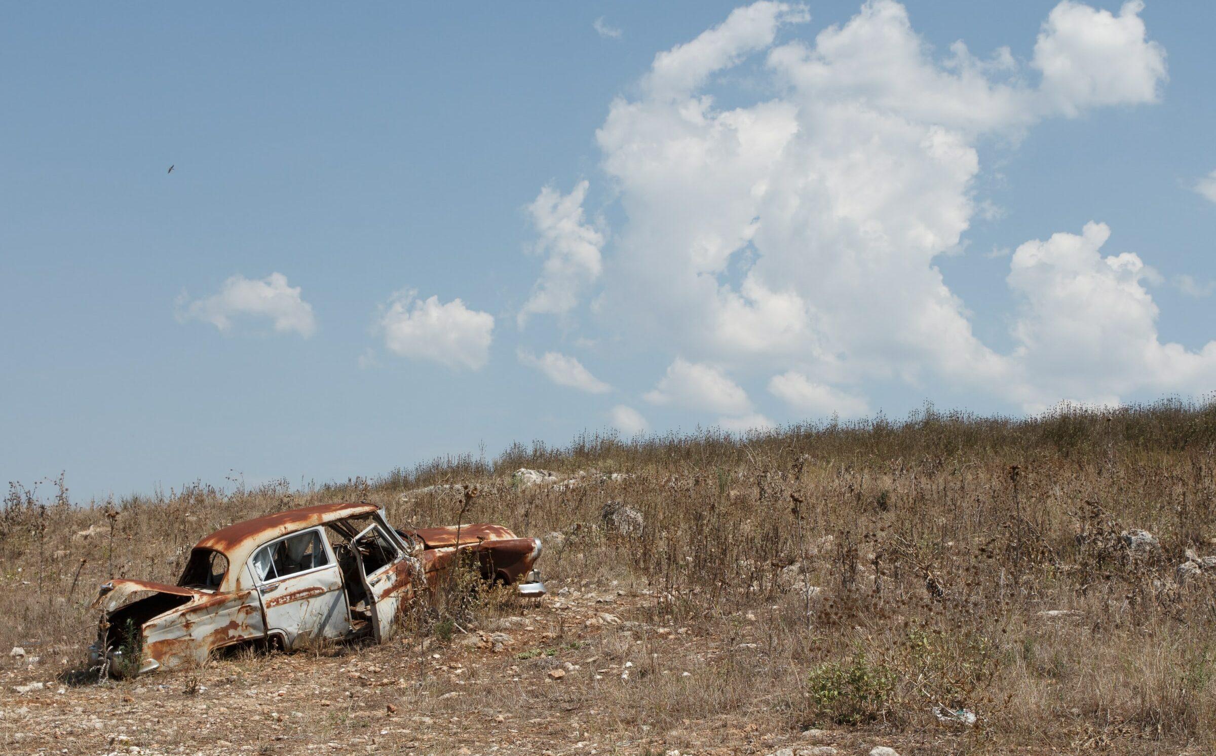 skrota-bilen-norrtalje-bilskrotproffsen
