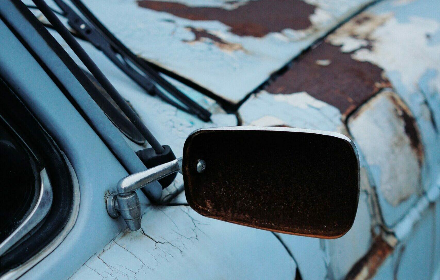 skrota-bilen-botkyrka-bilskrotproffsen
